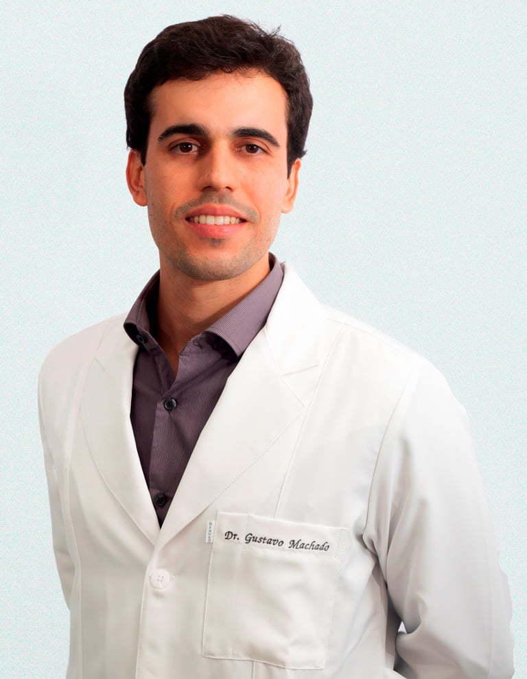 Dr. Gustavo Machado