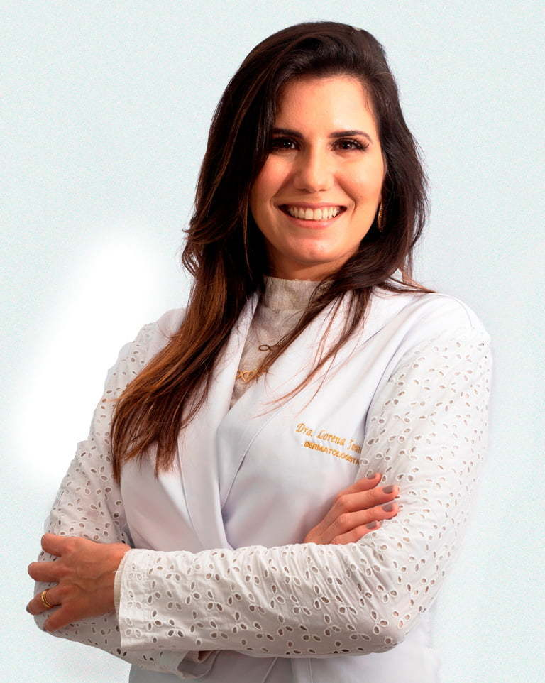 Dra. Lorena Fontoura